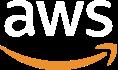 AWS - RL tuned